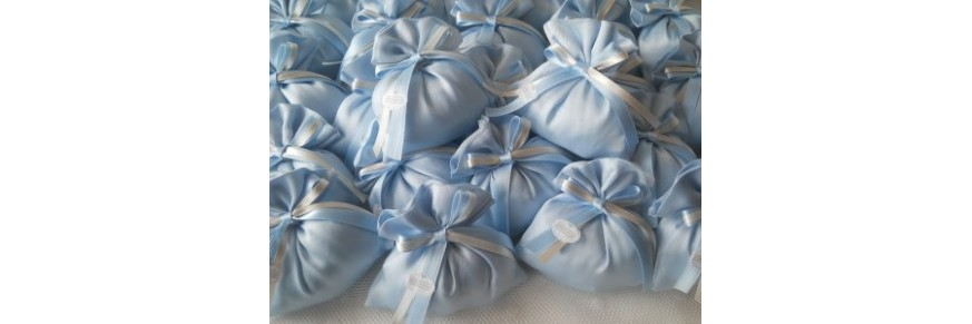 Azzurro e Blu