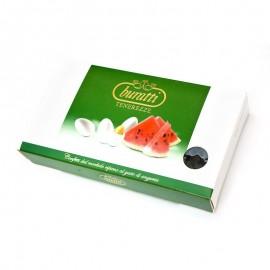 Confetti tenerezze Buratti - gusto Anguria