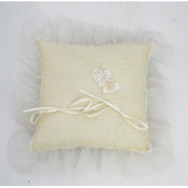 The pillow brings faiths silk cooked with. Champagne