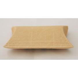 "Box Onda Avana ""Envelope"" - 8,5x9x3cm"