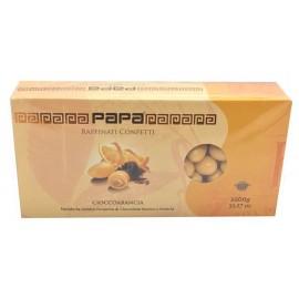 Confetti Cioccoarancia - Papa