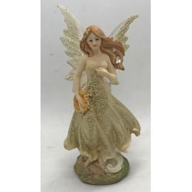 Fairy 15 cm